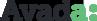 verazoda.com Logo